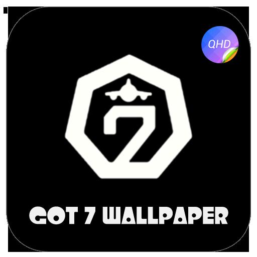 GOT7 Wallpaper KPOP