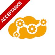 Movilitas Mobile Acceptance