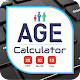 Age Calculator Download for PC Windows 10/8/7