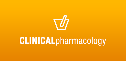 Clinical Pharmacology - Apps on Google Play