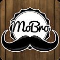 MoBro icon