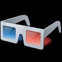 GIF Image Animator icon