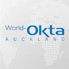OKTA Auckland icon