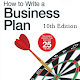 How To Write A Business Plan for PC-Windows 7,8,10 and Mac