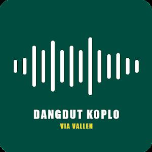 Download Dangdut Koplo Mp3