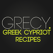 Recipes from Cyprus and Greece