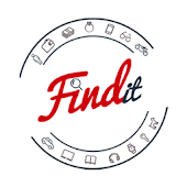 Find It - Lost and Found