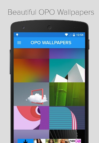 HD One Plus 1 Stock Wallpapers APK | APKPure ai