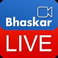 Bhaskar Live apk