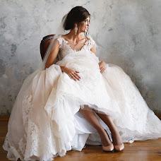Wedding photographer Yuliya Akhmedova (AhmedovFilm). Photo of 13.10.2016