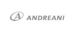 Clientes Glitter Andreani