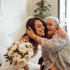 Свадебный фотограф Laura Serra (lauraserra). Фотография от 10.10.2019