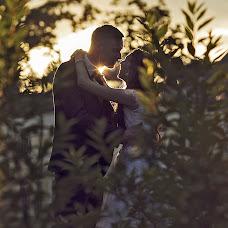 Wedding photographer Akvile Razauskiene (razauskiene). Photo of 26.09.2017