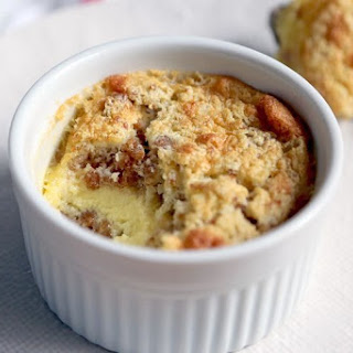 Grape-Nuts Pudding Recipe
