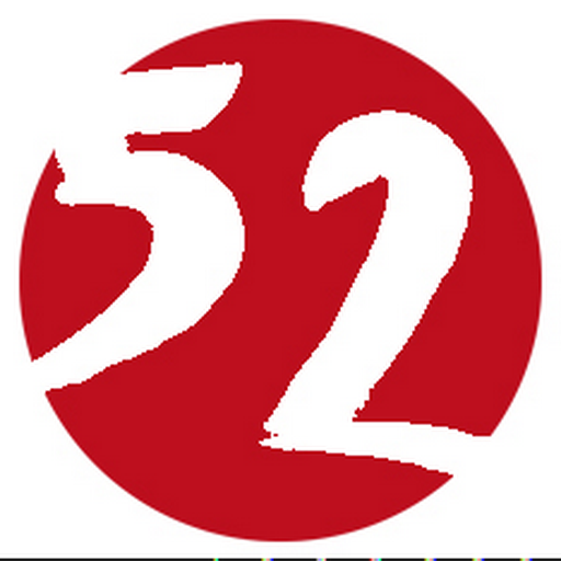 Karuta52 English