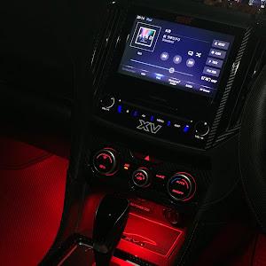 XV GT3のカスタム事例画像 CROSSTREKさんの2020年04月13日14:59の投稿