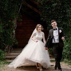Wedding photographer Aleksey Pryanishnikov (Ormando). Photo of 28.07.2018
