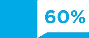 chiffre-60