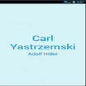 Carl Yastrzemski icon