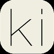 Download Game ki
