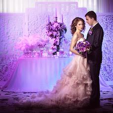 Wedding photographer Vladislav Tomasevich (Tomfoto). Photo of 09.04.2015
