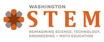 Image result for washington science teachers association