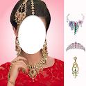 Woman Jewelry Best Jewellery icon