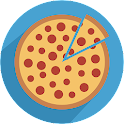 Pie Recipes Free icon