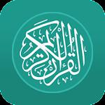 Al Quran Melayu 2.6.49