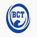 BCT- BLUECHIP TRACK icon