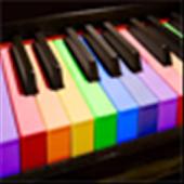 Perfect piano - enjoy music