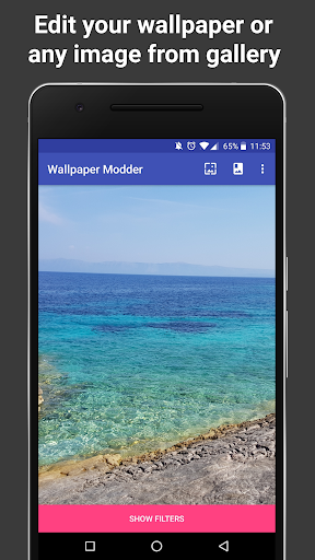 Download Wallpaper Modder Wallpaper Editor Photo Editor