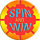 Spin and Win : Spin the Wheel (game)
