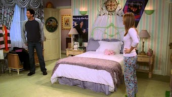 Joey, das Genie