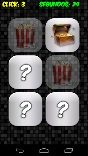 Matching Game screenshot 5
