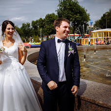 Wedding photographer Abay Bekenov (Abai249). Photo of 11.10.2017