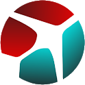 Maldives Flight Schedule Pro icon