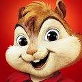 Alvin i els esquirols