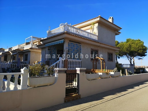 Villamartin Semidetached Villa: Villamartin Semidetached Villa for sale