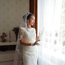Wedding photographer Silviu Anescu (silviu). Photo of 20.07.2015