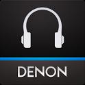 Denon Travel icon