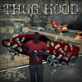 Thug Hood / Crime Wars