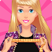 Fashion Tailor Designer Game icon