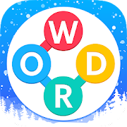 Download Game Word Universe - CrossWord Puzzle
