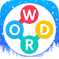 Word Universe - CrossWord Puzzle APK