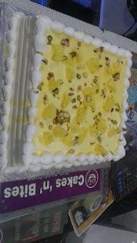 Cakes N Bites photo 2