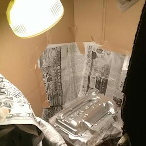 アルト HA23S 平成13年式  21specialのカスタム事例画像 aqua-artさんの2018年09月16日17:32の投稿