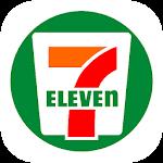 セブン-イレブンアプリ 2.0.11