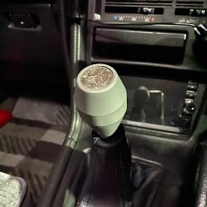 スープラ JZA70 2.5GT TWIN turbo・平成4年式のカスタム事例画像 職人さんの2021年01月12日00:03の投稿