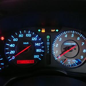 スカイライン ER34 1999年式前期型 GT-T AT サンルーフ付きのカスタム事例画像 りゅうやん@ハリボテER34乗りさんの2018年10月21日17:18の投稿